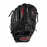 wilson a2000 12 5 baseball glove 2019 right hand throw