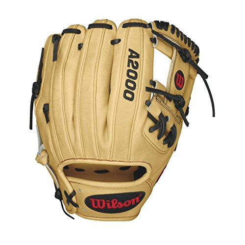 wilson-a2000-1786-11-5-inch-baseball-glove-right-handed-throw A20RB151786-Right Handed Throw Wilson 887768251451 Wilson A2000 1786 11.5 Inch Baseball Glove Right Handed Throw