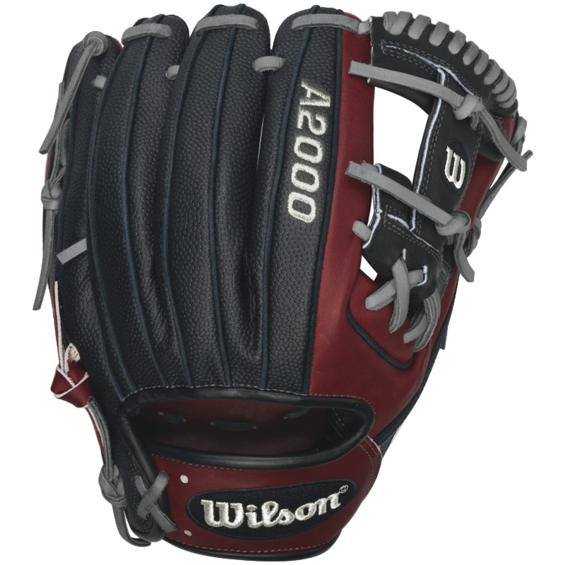 wilson-a2000-1786ss-fielding-glove-11-5-right-handed-throw-a20rb161786ss-baseball-glove A20RB161786SS-Right Handed Throw Wilson 887768359713 Get in the game with Wilsons most popular infield model. Preferred