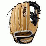 wilson a2000 1787 baseball glove 11 75 2019 right hand throw
