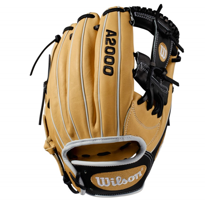 wilson-a2000-1787-baseball-glove-11-75-2019-right-hand-throw WTA20RB191787-RightHandThrow Wilson 887768701970 The new A2000 1787 is made to work for you -