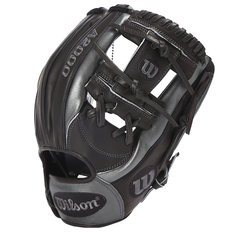 wilson-a2000-1787-baseball-glove-11-75-inch-right-handed-throw A2000BB1787-Right Handed Throw Wilson 887768117412 The Wilson A2000 puts unbeatable craftsmanship in the palm of your