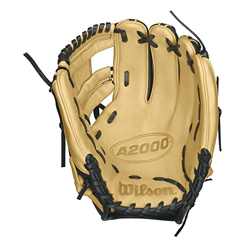 wilson-a2000-1787-ss-baseball-glove-11-75-inch-right-hand-throw A20RB151787SS-Right Hand Throw Wilson 887768251604 Wilson A2000 Baseball Glove 1787 SS with super skin. 11.75 inch.