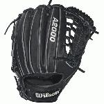 Wilson A2000 1789 Mod Trap Baseball Glove 11.5 Right Hand Throw Baseball Glove