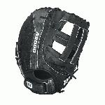 http://www.ballgloves.us.com/images/wilson a2000 b first base fastpitch softball glove 12 25 right hand throw