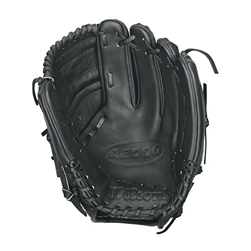 wilson-a2000-b212-superskin-baseball-glove-12-inch-right-hand-throw A20RB15B212SS-Right Hand Throw Wilson 887768251642 Wilson A2000 B2SS Baseball Glove 12.00 inch A20RB15B212SS. Wilson A2000 B2SS