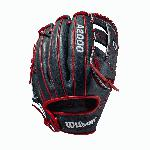 http://www.ballgloves.us.com/images/wilson a2000 baseball glove 11 5 brian dozier g4 right hand throw