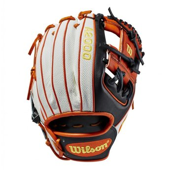 wilson-a2000-baseball-glove-11-5-miguel-rojas-1786-right-hand-throw WTA20RB19LEOCT-RightHandThrow  887768764654 This time of year brings fall colors to everyones mind. We