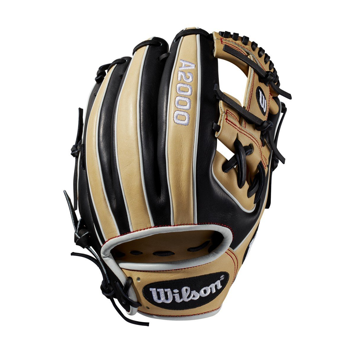 wilson-a2000-baseball-glove-11-5-right-hand-throw-1786-june WTA20RB19LEJUN-RightHandThrow  887768724702 Our most popular middle infield glove returns this month in this