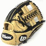 http://www.ballgloves.us.com/images/wilson a2000 baseball glove 11 75 april glove of the month 2018 right hand throw