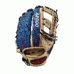 wilson a2000 baseball glove 11 75 right hand throw 1785