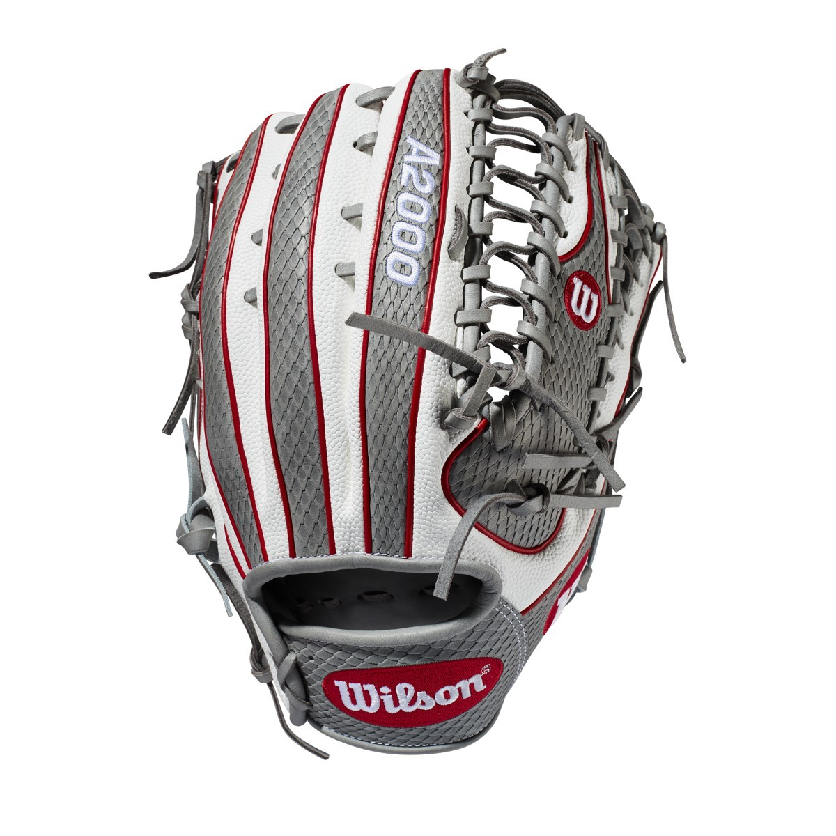 wilson-a2000-baseball-glove-12-75-march-2019-gotm-ot6ss-right-hand-throw WTA20RB19LEMAR-RightHandThrow Wilson  Are you an outfielder who loved the February SnakeSkin-style GOTM model
