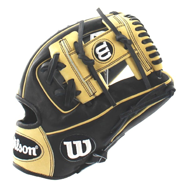 wilson-a2000-baseball-glove-a20rb161786-right-hand-throw-11-5 A20RB161786-Right Handed Throw  887768359652 11.5 Infield Model H-Web <span class=a-list-item>Pro StockTM Leather for a long