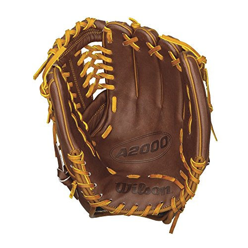wilson-a2000-cjw-baseball-glove-12-inch-right-hand-throw A20RB15CJW-Right Hand Throw Wilson 887768251529 Wilson A2000 CJW Baseball Glove 12.00 inch A20RB15CJW baseball glove. If