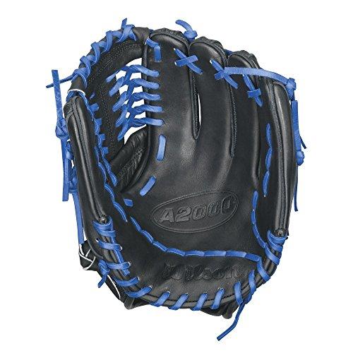 wilson-a2000-cjwss-baseball-glove-12-inch-right-hand-throw A20RB15CJWSS-Right Hand Throw Wilson 887768251628 Wilson A2000 CJWSS Baseball Glove. The Wilson A2000 CJWSS Baseball Glove