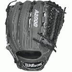 Wilson 11.75 Inch Pattern A2000 Baseball Glove. Closed Pro-Laced Web Dri-Lex Wrist Lining with Ultra-Breathable and Moisture Wicking Material Pitcher Infield Utility Model. Pro Stock Leather With Long-Lasting Structure and Great Break-In. Wide, Deep Pocket That Helps Pitchers Conceal Grip. Rolled Dual Welting Which Allows Glove to Retain Shape Better Over Time.