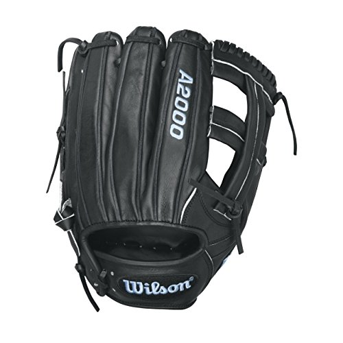 wilson-a2000-el3-baseball-glove-11-75-inch-game-model-right-hand-throw A20RB15EL3GM-Right Hand Throw Wilson 887768251482 Wilson A2000 Baseball Glove EL3 Game Model 11.75 inch. The Wilson
