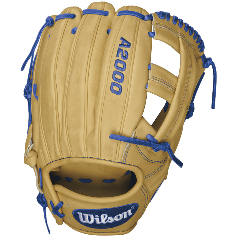 wilson-a2000-el3-fielding-glove-11-75-right-handed-throw-a20rb16el3-baseball-glove A20RB16EL3-Right Handed Throw Wilson 887768359706 The A2000 EL3 GM was developed by Master Craftsman Aso-San for