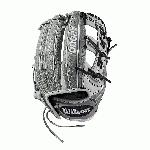 http://www.ballgloves.us.com/images/wilson a2000 fastptich softball glove 11 75 cross web right hand throw