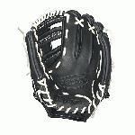 Wilson A2000 G4 Baseball Glove 11.5 inch.