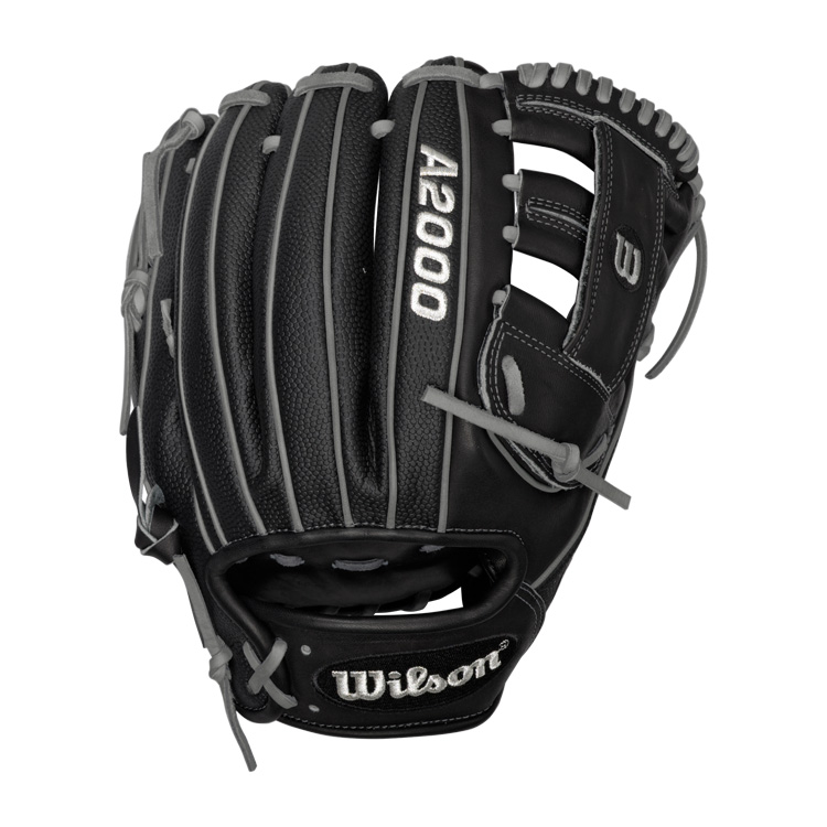 wilson-a2000-g4ss-fielding-glove-11-5-right-handed-throw-a20rb16g4ss-baseball-glove A20RB16G4SS-Right Handed Throw Wilson 887768359744 Step up your game with the Wilson A2000 G4 SS. This