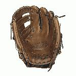 Wilson A2000 G5SS 11.75 inch Baseball Glove with Super skin. The Wilson A2000 G5SS features the same, long lasting design as the popular G4 A2000, but adds an extra quarter inch making it better suited for short stops and third basemen. The Wilson A2000 G5SS Baseball Glove features a reinforced H-web and Pro Stock Leather combined with SuperSkin material for a lightweight feel and amazing durability. The Wilson A2000 G5SS Baseball Glove also feature Dual Welting down the back of the fingers for increased durability and a better shape, and DriLex Wrist Lining to keep your hand cool and dry. 11.75 inch Infield Model. Reinforced H-Web. Pro Stock Leather combined with SuperSkin for a light, long lasting glove and a great break-in. Dual Welting for a durable pocket. DriLex Wrist Lining to keep your hand cool and dry.