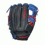 Wilson A2000 Baseball Glove 11.75 Inch.