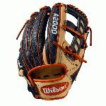 wilson a2000 ja27gm baseball glove 2019 right hand throw 11 5