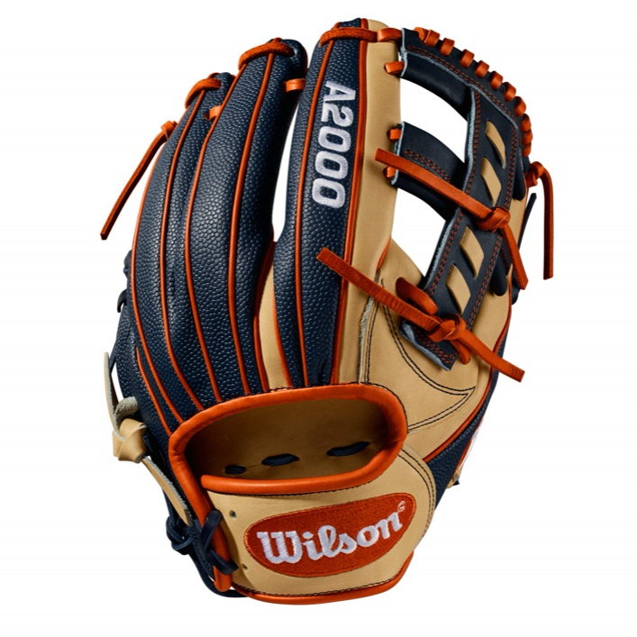 wilson-a2000-ja27gm-baseball-glove-2019-right-hand-throw-11-5 WTA20RB19JA27GM-RightHandThrow Wilson 887768732264 Jose Altuve continues to raise his ceiling year after year –