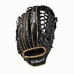 http://www.ballgloves.us.com/images/wilson a2000 kp92 12 5 baseball glove 2019 right hand throw