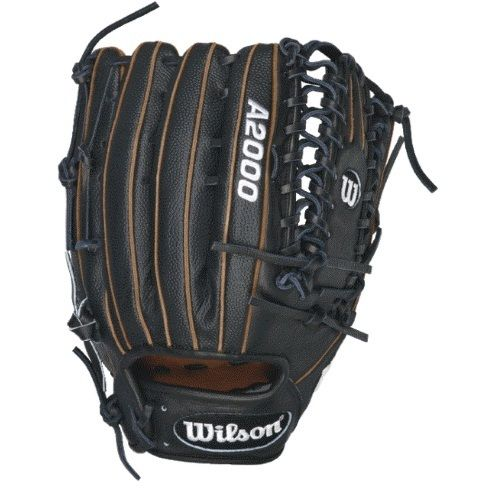 wilson-a2000-ot6-superskin-infield-baseball-glove-12-75-right-hand-throw A20RB16OT6SS-RightHandThrow Wilson 887768359812 Constantly improving patterns. Materials that perform. Meticulous and dependable construction. The