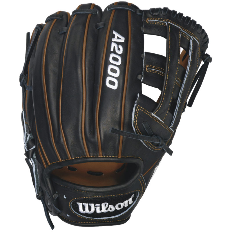 wilson-a2000-pp05-fielding-glove-11-5-right-handed-throw-a20rb16pp05-baseball-glove A20RB16PP05-Right Handed Throw Wilson 887768359676 Cover the diamond with the new A2000 PP05 Baseball Glove. Featuring