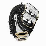 http://www.ballgloves.us.com/images/wilson a2000 softball first base mitt 12 right hand throw a20rf19fp1bss