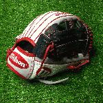 http://www.ballgloves.us.com/images/wilson a2000 softball glove sr32 used 12 inch right hand throw