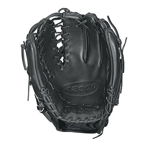 wilson-a20rb15otif-baseball-glove-a2000-11-5-inch-right-hand-throw A20RB15OTIF-Right Hand Throw Wilson 887768251444 Wilson A2000 Baseball Glove A20RB15OTIF 11.5 inch. The Wilson A2000 puts