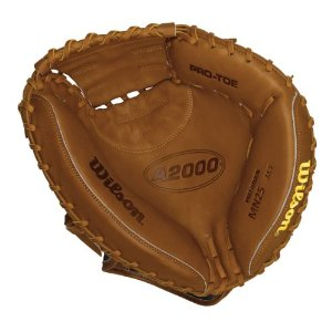 wilson-a2403-mn-25-game-model-mike-napoli-33-5-right-handed-throw A2403BBMN25GM-Right Handed Throw Wilson 887768117436 Pro Stock Games Models are made to the specifications of the