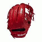 http://www.ballgloves.us.com/images/wilson a2k 1786 ozzie albies baseball glove 11 5 right hand throw