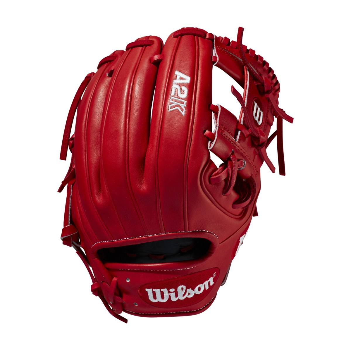 wilson-a2k-1786-ozzie-albies-baseball-glove-11-5-right-hand-throw WTA2KRB19LEJAN-RightHandThrow Wilson 887768824402 Take the style of Atlanta Braves infielder Ozzie Albies with you