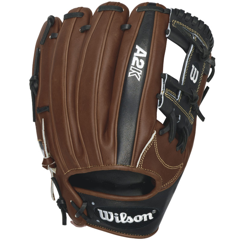 wilson-a2k-1787-fielding-glove-11-75-right-handed-throw-a2krb161787-baseball-glove A2KRB161787-Right Handed Throw Wilson 887768359485 A popular middle infield & third base model the A2K 1787