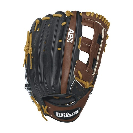 wilson-a2k-1799-fielding-glove-12-75-right-handed-throw-a2krb161799-baseball-glove A2KRB161799-Right Handed Throw Wilson 887768359539 Get extreme reach with Wilsons largest outfield model the A2K 1799.