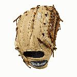 Since 1957, Wilson Glove Days have been an annual tradition at the dawn of each baseball season. Building on that long tradition in the game, Wilson serves as the Official Ball Glove of Major League Baseball and the preferred choice of Major League players across the league. At the conclusion of each season, Wilson honors the best defensive players in Major League Baseball with the Wilson Defensive Player of the Year Award. We rely on insight from Hall of Famers, All-Stars and the Advisory Staff to continually innovate and deliver the most outstanding line of ball gloves each year.