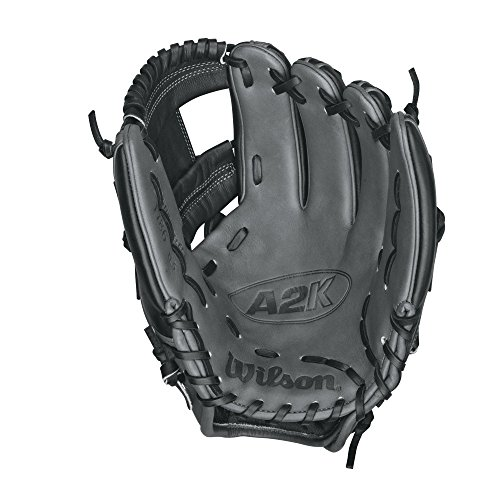 wilson-a2k-baseball-glove-1787-11-75-inch-right-hand-throw A2KRB151787-Right Hand Throw Wilson 887768251925 Wilson A2K Baseball Glove 1787 model 11.75 inch. 11.75 Inch Pattern
