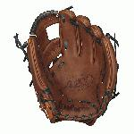Wilson A2K Game Model Dustin Pedroia RB15DP15GM Baseball Glove Right Hand Throw