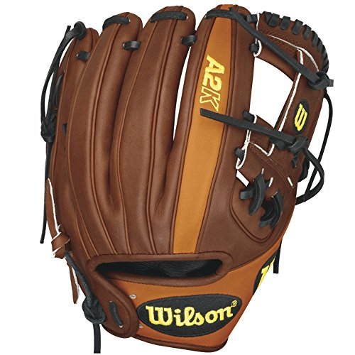 wilson-a2k-game-model-oil-stain-dustin-pedroia-rb15dp15gm-baseball-glove-right-hand-throw WTA2KRB15DP15GM-Right Hand Throw Wilson 887768251901 <p>Wilson A2k Baseball glove for Dustin Pedrioa. H Web. Walnut leather