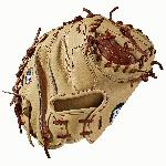 http://www.ballgloves.us.com/images/wilson a2k m1 catchers mitt 2019 right hand throw 33 5