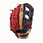 http://www.ballgloves.us.com/images/wilson a2k mookie betts game model 12 75 baseball glove right hand throw