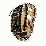 http://www.ballgloves.us.com/images/wilson a2k rb20 1799 baseball glove 12 75 right hand throw