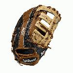 http://www.ballgloves.us.com/images/wilson a2k rb20 2820ss first base mitt 12 25 right hand throw
