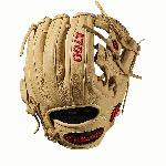wilson a700 baseball glove 11 5 right hand throw