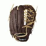 http://www.ballgloves.us.com/images/wilson showtime slowpitch softball glove 14 right hand throw
